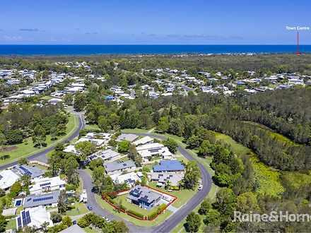 14 Sugar Glider Drive, Pottsville 2489, NSW House Photo