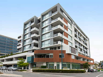 78/5 Hawksburn Road, Rivervale 6103, WA Apartment Photo