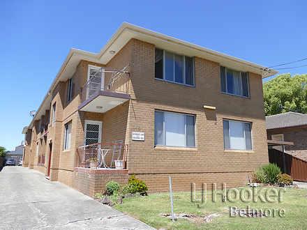 8/16 Yangoora Road, Belmore 2192, NSW Unit Photo