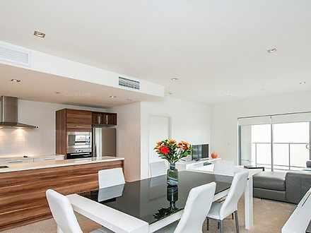 1606/237 Adelaide Terrace, Perth 6000, WA Apartment Photo
