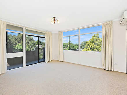 9/124 Burns Bay Road, Lane Cove 2066, NSW Apartment Photo