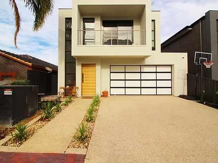 5 Thomson Place, Rostrevor 5073, SA Townhouse Photo