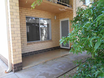 6/10-12 Alice Street, Plympton 5038, SA Unit Photo