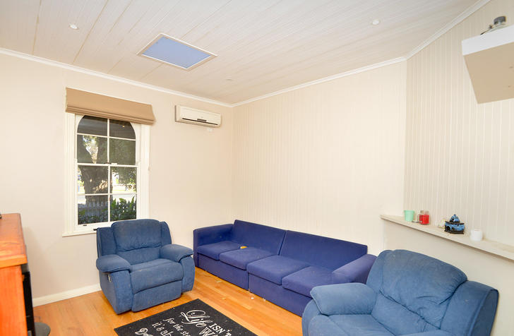 15 Kilgour Street, Geelong 3220, VIC House Photo