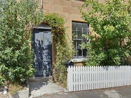 24 Mona Street, Battery Point 7004, TAS Townhouse Photo