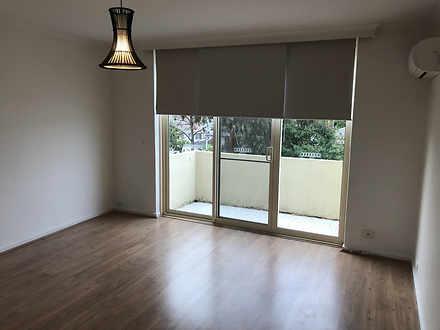 11/49 Coonans Road, Pascoe Vale South 3044, VIC Apartment Photo