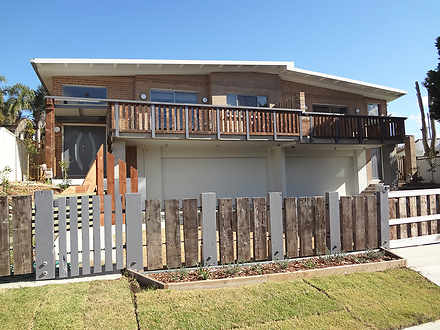 571 The Entrance Road, Bateau Bay 2261, NSW Duplex_semi Photo