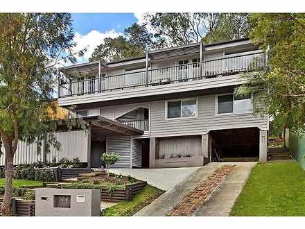 55 Platypus Road, Berkeley Vale 2261, NSW House Photo