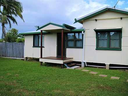 1 Gaylard Street, North Mackay 4740, QLD House Photo