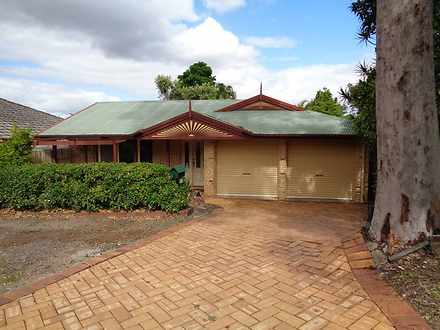 22 Bishop Street, Forest Lake 4078, QLD House Photo