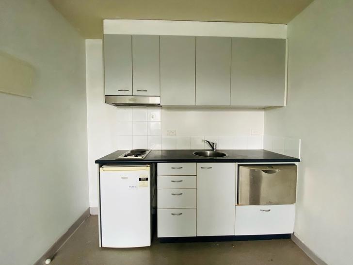 919/528 Swanston Street, Carlton 3053, VIC Apartment Photo