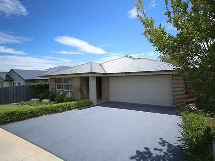 47 Charlton Street, Wilton 2571, NSW House Photo