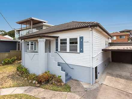149 City Road, Merewether 2291, NSW House Photo