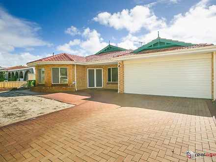 7 Cranleigh Street, Morley 6062, WA House Photo