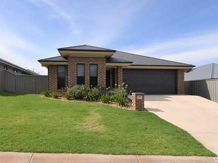 24 Osprey Street, Thurgoona 2640, NSW House Photo