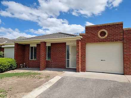 6 Village Avenue, Taylors Lakes 3038, VIC House Photo