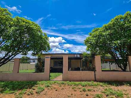 4 Alfred Street, Mount Isa 4825, QLD House Photo
