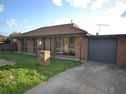 2/54 Elizabeth Street, Cranbourne North 3977, VIC Unit Photo