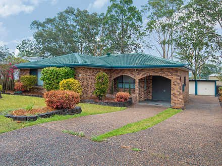 22 Wakehurst Crescent, Metford 2323, NSW House Photo