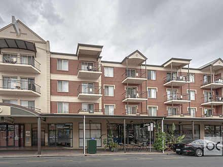 19/81 Carrington Street, Adelaide 5000, SA House Photo