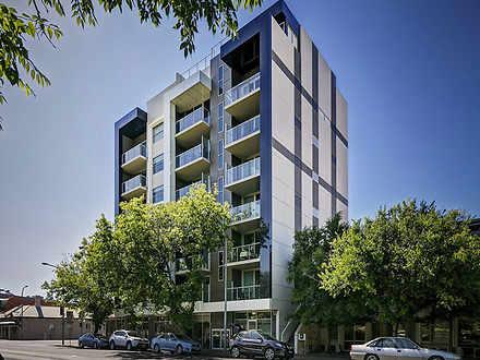 104/83-85 South Terrace, Adelaide 5000, SA Apartment Photo