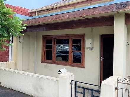 135 Rose Street, Essendon 3040, VIC House Photo