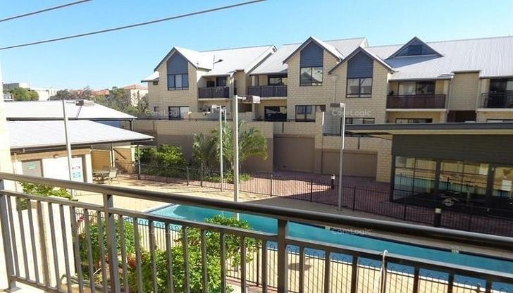 UNIT 22/11 Shoveler Terrace, Joondalup 6027, WA Apartment Photo
