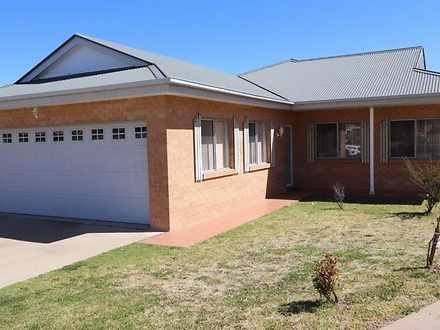 10 Libani Close, Inverell 2360, NSW House Photo