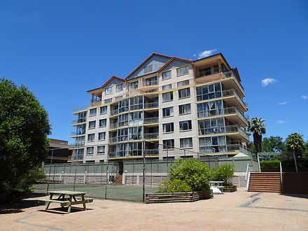 98/438 Forest Road, Hurstville 2220, NSW Apartment Photo