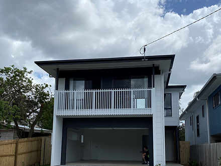 74 Wanda Road, Upper Mount Gravatt 4122, QLD House Photo