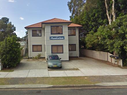 3/18 Macintosh Street, Forster 2428, NSW Unit Photo