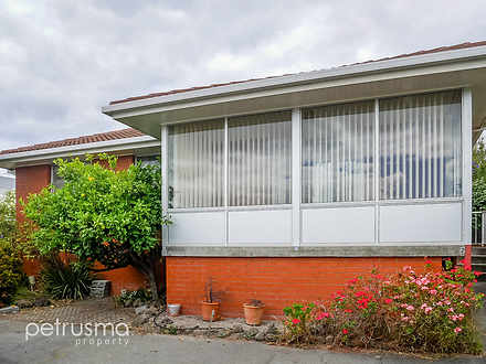 2/13 Queen Street, Bellerive 7018, TAS House Photo
