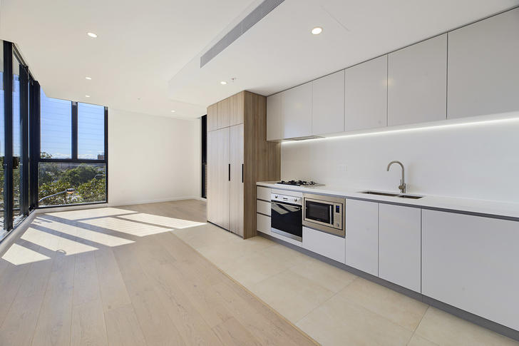 304/7 Maple Tree Road, Westmead 2145, NSW Apartment Photo