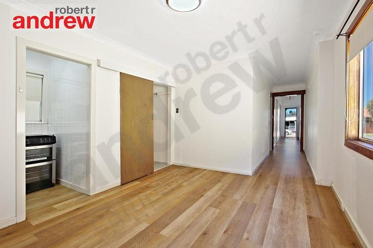 57 Cowper Street, Campsie 2194, NSW House Photo