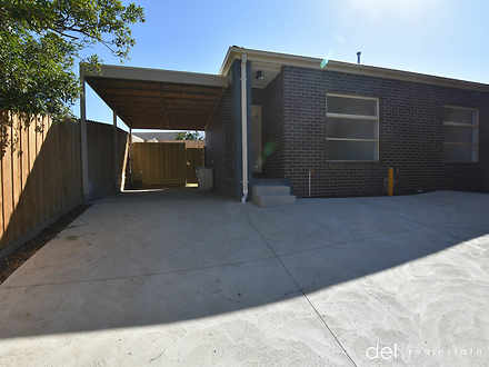 12A Camellia Court, Doveton 3177, VIC Unit Photo