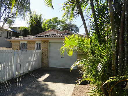 38 Frank Street, Graceville 4075, QLD House Photo