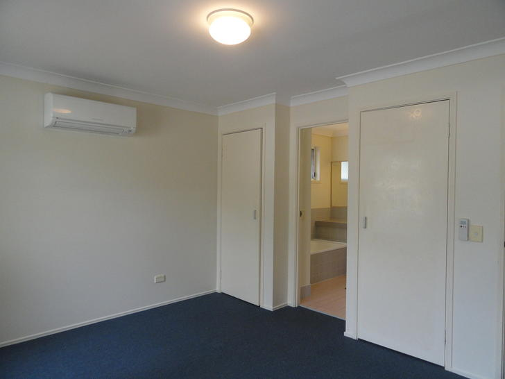 38 Frank Street, Graceville 4075, QLD House Photo
