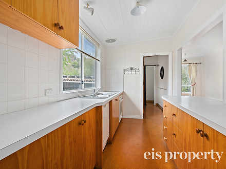 91 Pottery Road, Lenah Valley 7008, TAS House Photo