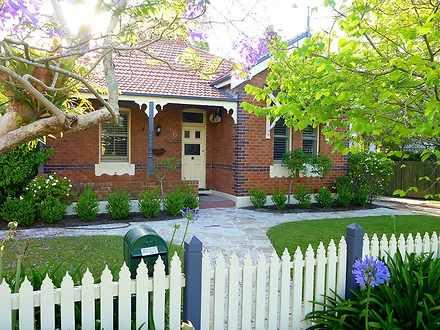 6 Jubilee Street, Wahroonga 2076, NSW House Photo