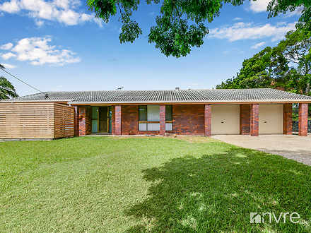 3 Lorient Court, Petrie 4502, QLD House Photo