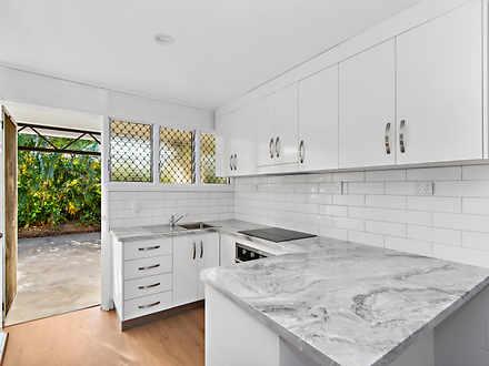 2/23 Cook Street, North Ward 4810, QLD Unit Photo