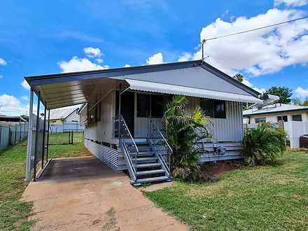34 Fisher Drive, Mount Isa 4825, QLD House Photo