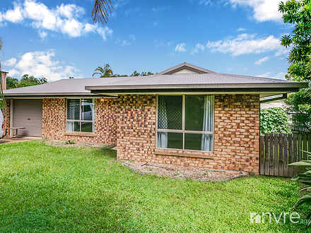 11 Banjora Way, Narangba 4504, QLD House Photo