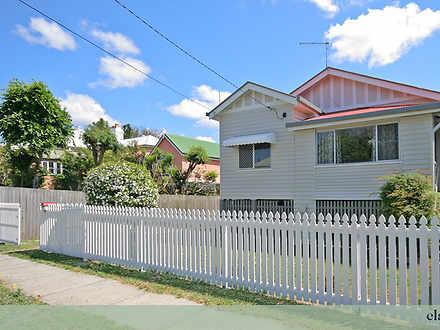 29 Buckland Road, Nundah 4012, QLD House Photo
