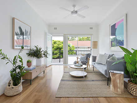 6/436 Sydney Road, Balgowlah 2093, NSW Unit Photo