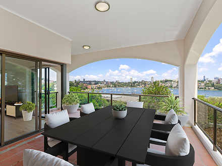 62A Wolseley Street, Point Piper 2027, NSW Apartment Photo