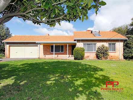 94 Crowther Street, Bayswater 6053, WA House Photo