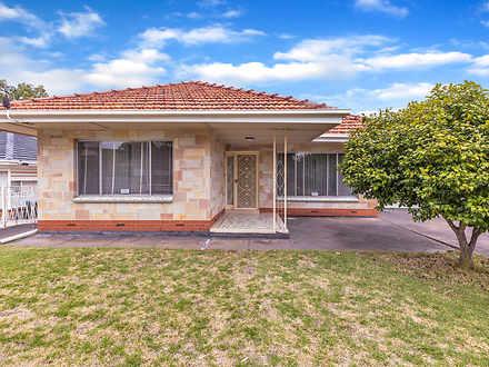 164 St Bernards Road, Magill 5072, SA House Photo