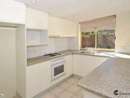 7/7-9 See Street, Kingsford 2032, NSW Townhouse Photo