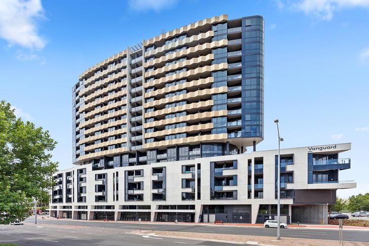 1013/803 Dandenong Road, Malvern East 3145, VIC Apartment Photo